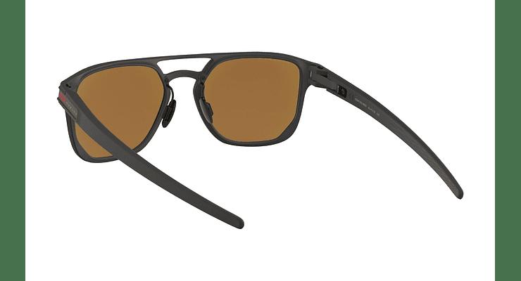Oakley Latch Alpha Polarizado y Prizm - Image 5