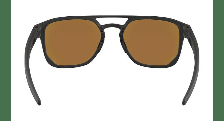 Oakley Latch Alpha - Image 6
