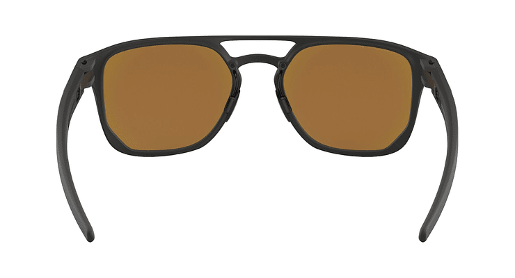 Oakley Latch Alpha - Image 6