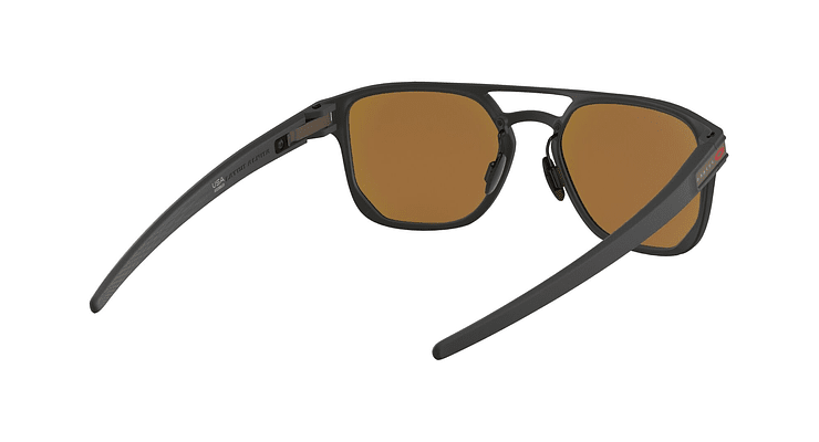 Oakley Latch Alpha - Image 7