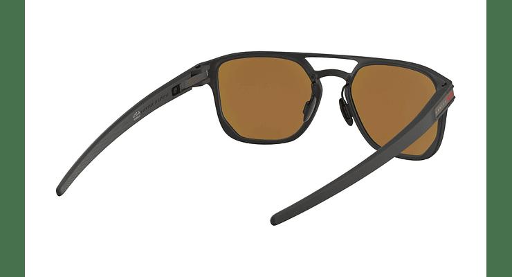 Oakley Latch Alpha Polarizado y Prizm - Image 7
