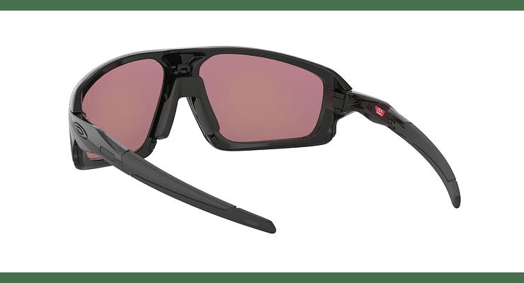 Oakley Field Jacket Prizm - Image 5
