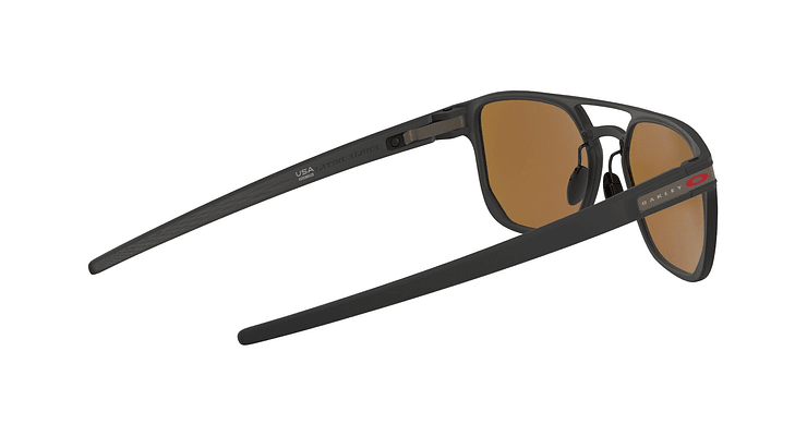 Oakley Latch Alpha - Image 8