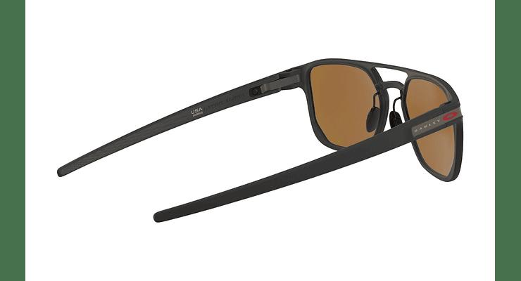 Oakley Latch Alpha Polarizado y Prizm - Image 8