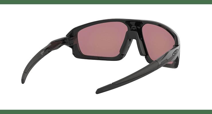 Oakley Field Jacket Prizm - Image 7