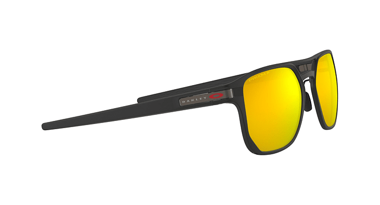 Oakley Latch Alpha Polarizado y Prizm - Image 10