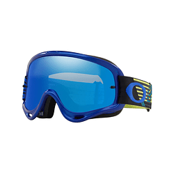 Antiparras Moto Oakley O-Frame Mx