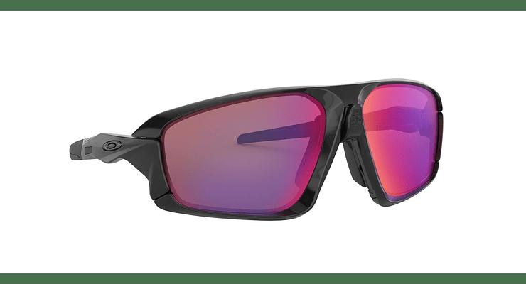 Oakley Field Jacket Prizm - Image 11