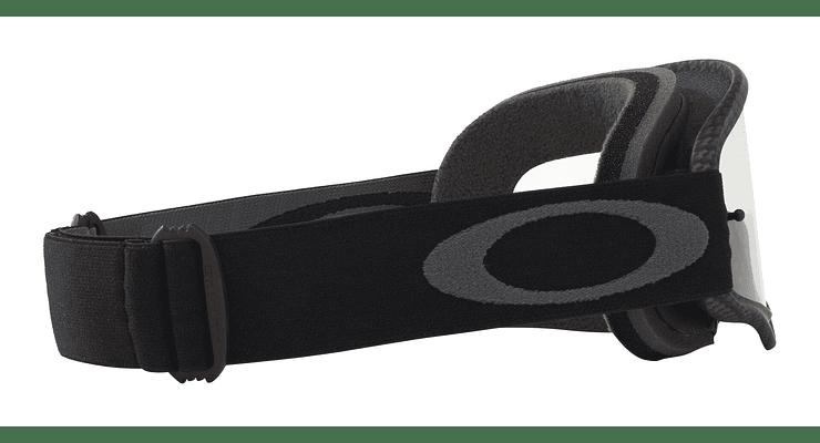 Oakley O-Frame Mx - Image 8