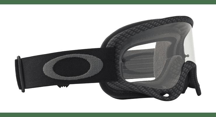 Oakley O-Frame Mx - Image 10