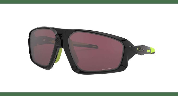 Oakley Field Jacket - Image 1