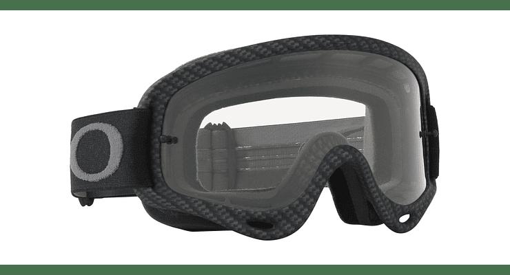 Oakley O-Frame Mx - Image 11