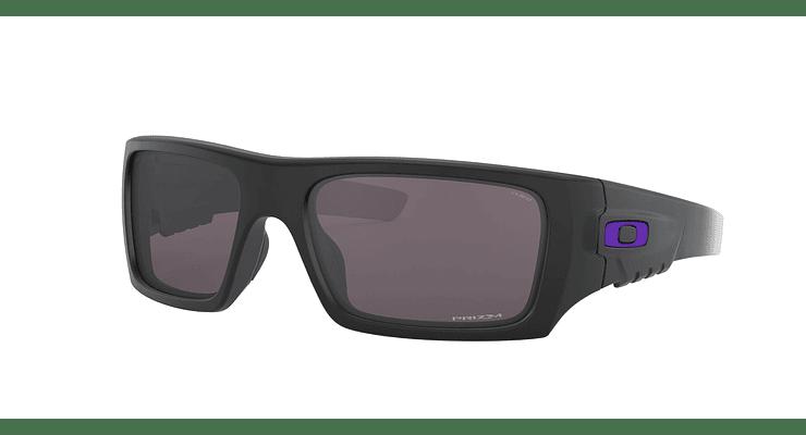 Oakley Det Cord Prizm - Image 1