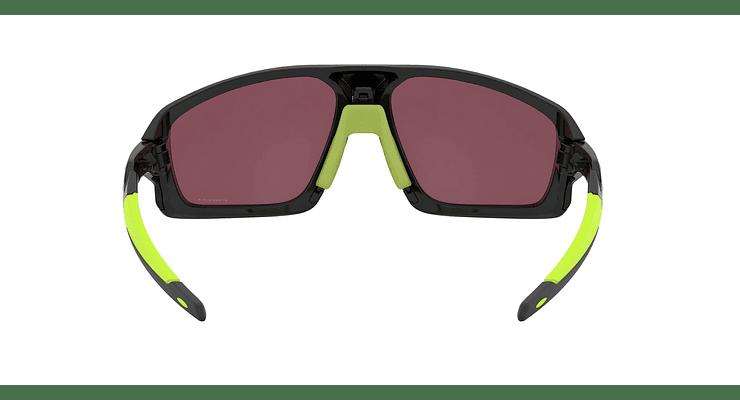Oakley Field Jacket Prizm - Image 6