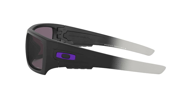 Oakley Det Cord - Image 3