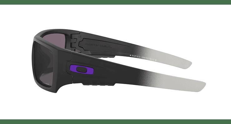 Oakley Det Cord Prizm - Image 3