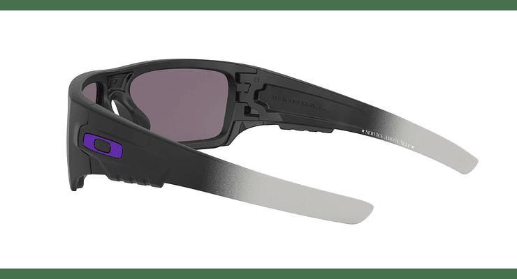 Oakley Det Cord Prizm - Image 4