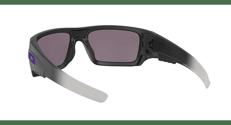 Oakley Det Cord Prizm - Image 5