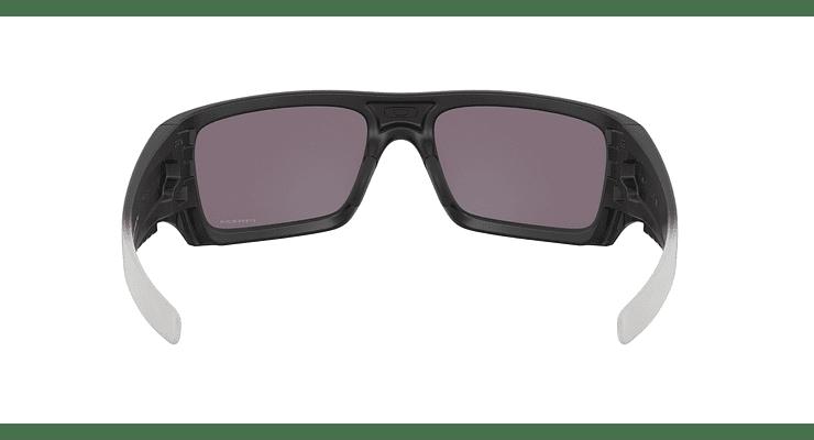 Oakley Det Cord Prizm - Image 6