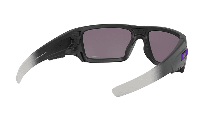 Oakley Det Cord - Image 7