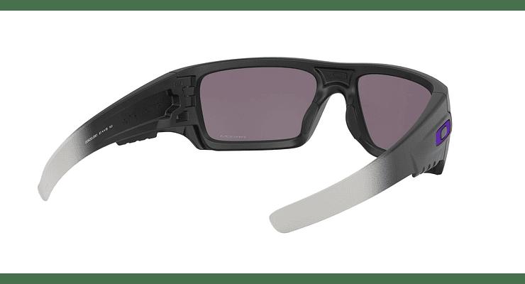 Oakley Det Cord Prizm - Image 7