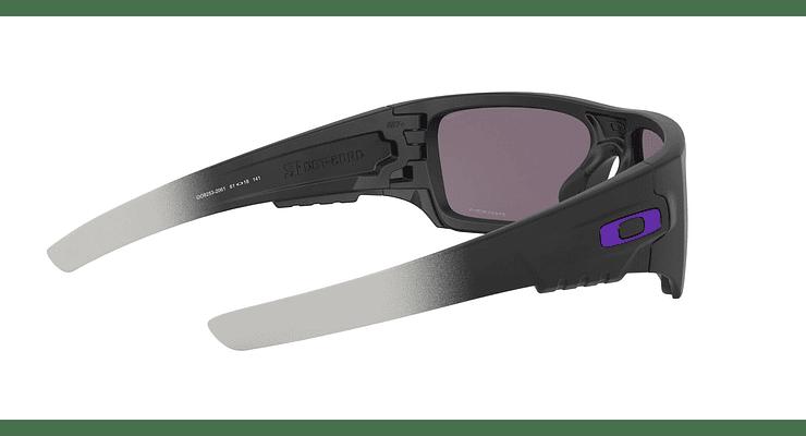 Oakley Det Cord Prizm - Image 8