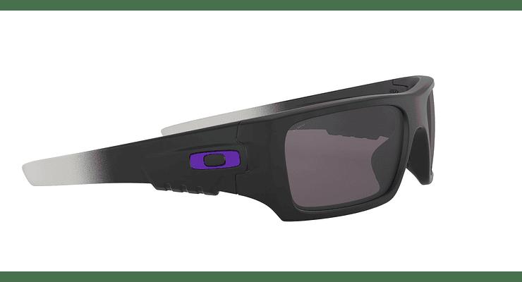 Oakley Det Cord Prizm - Image 10