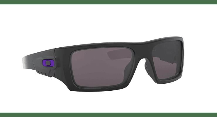 Oakley Det Cord Prizm - Image 11