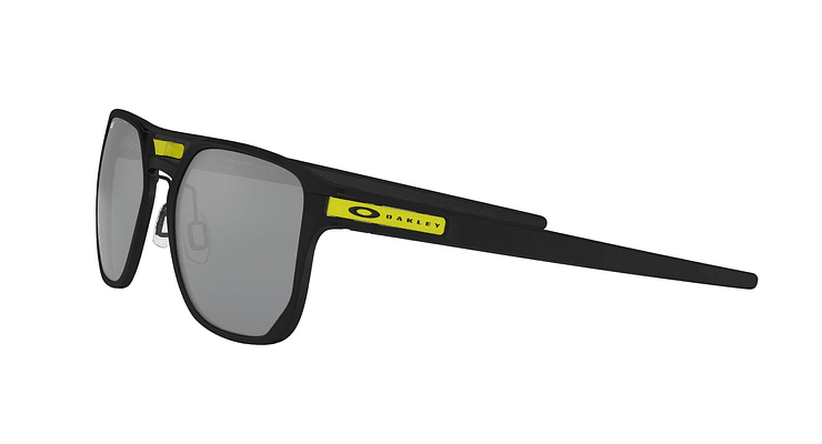 Oakley Latch Alpha - Image 2