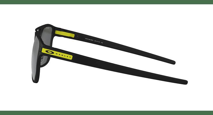Oakley Latch Alpha Prizm - Image 3