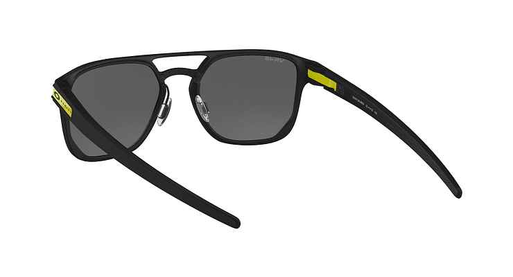 Oakley Latch Alpha - Image 5