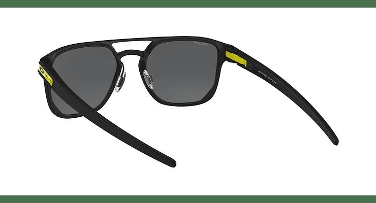 Oakley Latch Alpha Prizm - Image 5
