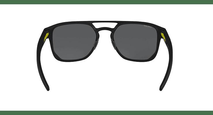 Oakley Latch Alpha Prizm - Image 6
