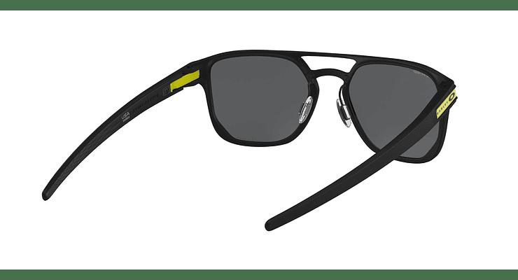 Oakley Latch Alpha Prizm - Image 7
