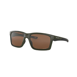 Oakley Mainlink Prizm