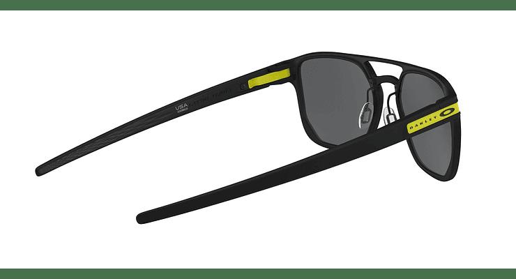 Oakley Latch Alpha Prizm - Image 8