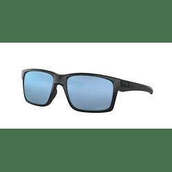 Oakley Mainlink Prizm y Polarized