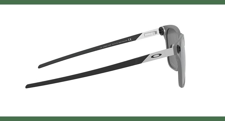 Oakley Apparition Prizm - Image 9