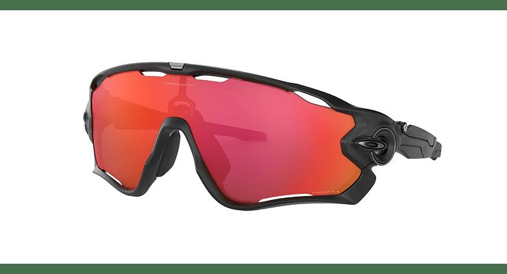 Oakley Jawbreaker - Image 1