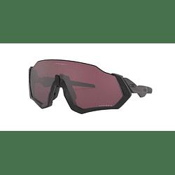 Oakley Flight Jacket Prizm