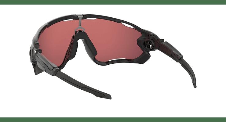 Oakley Jawbreaker - Image 5