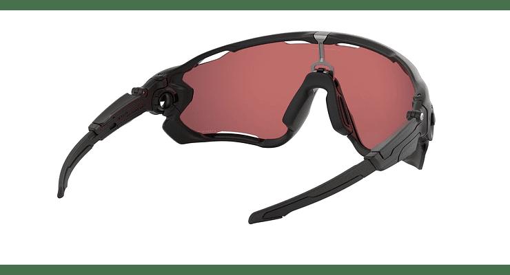 Oakley Jawbreaker - Image 7