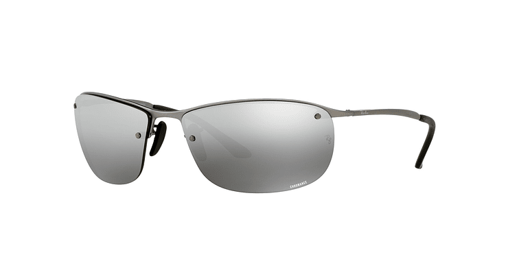Ray-Ban Active RB3542-CH - Image 1