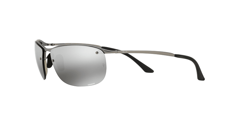 Ray-Ban Active RB3542-CH - Image 2