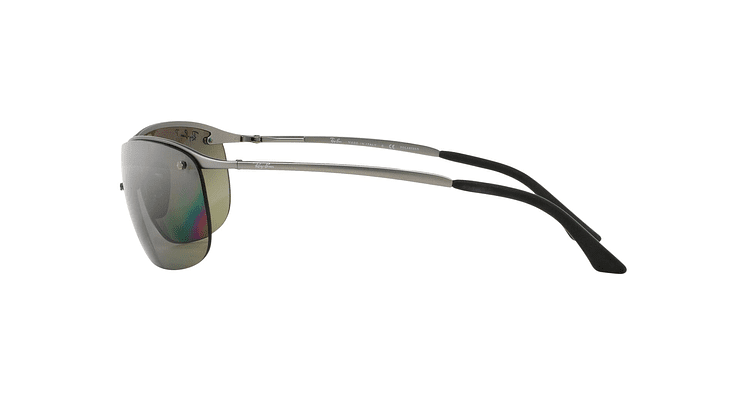 Ray-Ban Active RB3542-CH - Image 3