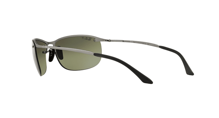 Ray-Ban Active RB3542-CH - Image 4