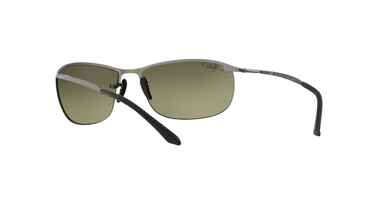 Ray-Ban Active RB3542-CH - Image 5