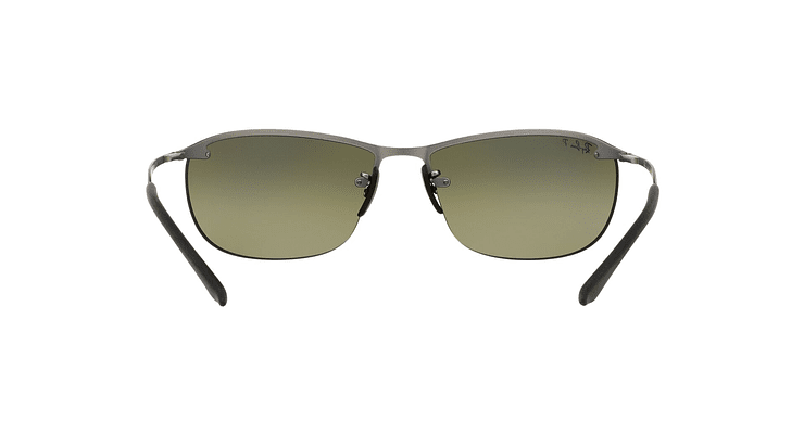 Ray-Ban Active RB3542-CH - Image 6
