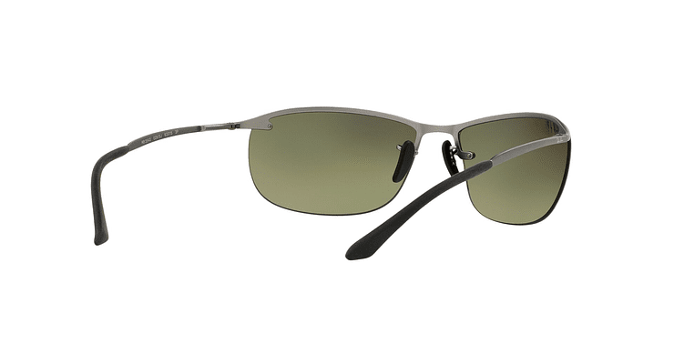 Ray-Ban Active RB3542-CH - Image 7