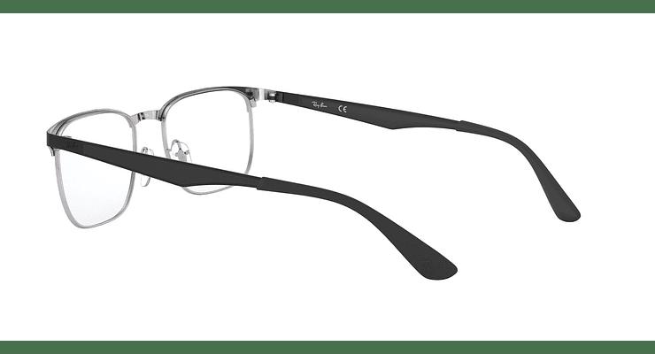 Ray-Ban RX6363 Sin Aumento Óptico - Image 4